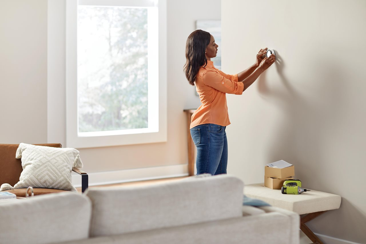 Keep your cool this summer with these energy-saving tips